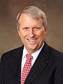 Representative Bryan Nelson.jpg