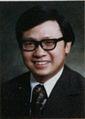 Representative John Eng.jpg