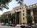 Reserve Bank Of India - RBI Mumbai.jpg
