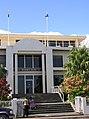 Reserve Bank of Vanuatu.jpg