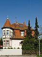Residential building in Mörfelden-Walldorf - Germany -20.jpg