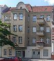 Residenzstraße 57 (Berlin-Reinickendorf).JPG