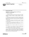 Resolución 1997 del Consejo de Seguridad de las Naciones Unidas (2011).pdf