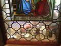 Restoration artist at work (1343204303).jpg