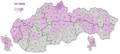 Results Slovak parliament elections 2016 Siet.png