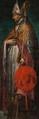 Retrato de D. Jorge de Ataíde - Escola Portuguesa, primeiro quartel do séc. XVII.png