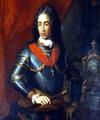 Retrato de D. Luís Carlos Inácio Xavier de Menezes (séc. XVIII) - Pompeo Batoni (cropped).png