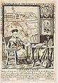 Retrato de Pedro de Castro y Quiñones.jpg
