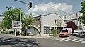 Rettungsstation Brigittenau 01.jpg