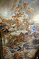 Return of the Golden Age (Assembly of the Gods) by Antonio Verrio, 1691-1692 - Great Chamber, Chatsworth House - Derbyshire, England - DSC03152.jpg