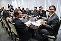 Reunião bancada PMDB (16219402039).jpg