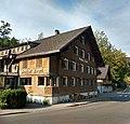 Reuthe former Gasthof Engel.jpg