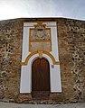 Revellín de San Ignacio 01.jpg