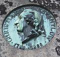 Reventlow, Christian Ditlev (minnesstod vid Frederiksborg).jpg