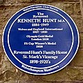 Reverend Kenneth Hunt (6034648237).jpg