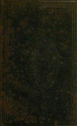 Français: Revue des Deux Mondes - 1876 - tome 15