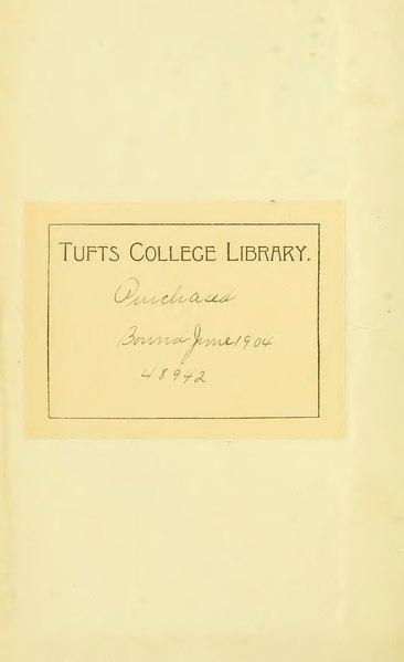 File:Revue des Deux Mondes - 1903 - tome 18.djvu