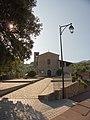 Reynès 2012 07 19 09.jpg