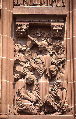 Rhind sculpture at Princeton.jpg
