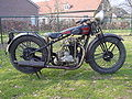 Rhony X 1929 N 1.jpg