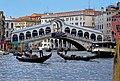 Rialto Bridge (155640865).jpeg