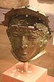 Ribchester Helmet 3.jpg