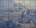 Ribeira das Naus (Grande Panorama de Lisboa, MNAz).png