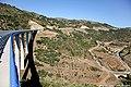 Ribeira de Zacarias - Portugal (31115805821).jpg