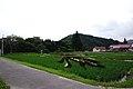 Rice Paddy Field Art in Yonezawa 2015 (18807482273).jpg