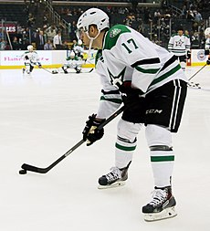 Rich Peverley - Dallas Stars.jpg