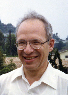 RichardGarwin1980.jpg