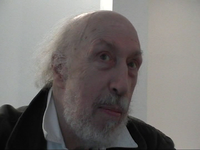Richard Hamilton interviewed at MACBA.png