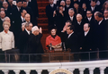 Richard Nixon 1969 inauguration.png