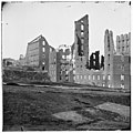 Richmond, Virginia. Ruined buildings in the burnt district LOC cwpb.02663.jpg