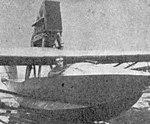 Richmond Sea Hawk nose Le Document aéronautique August,1928.jpg