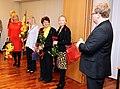 Riina Sildos, Laine Mägi, Helene Vannari, Piret Kalda (8357643184).jpg