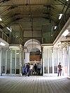rijksmonument - minke wagenaar - artis, het groote museum 24 (1)