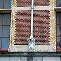 Rijksmuseum, Jan Luijkenstraat 1, Amsterdam - panoramio.jpg