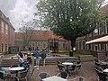 Rijksmuseum Boerhaave in 2019 foto 02.jpg