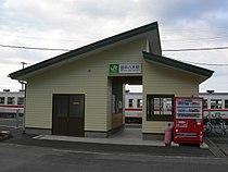 Rikuchu-Yagi-stn.JPG