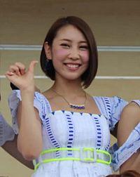 rina nakagawa