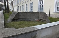 Ringstand 58c przy ulicy Nowowiejskiej.jpg
