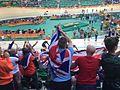 Rio 2016 Summer Olympics (28556219084).jpg