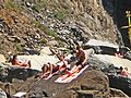 Riomaggiore 462-taking the sun.jpg