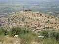Riserva naturale del Monte Catillo.JPG