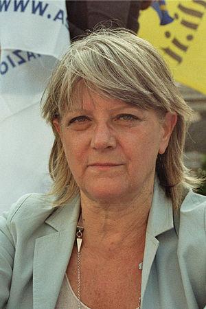 Rita Bernardini - Rita Bernardini