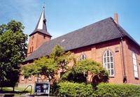 Ritterhude Kirche.png