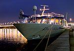 River Adagio (ship, 2003) 001.jpg
