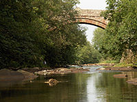 River Caldew - geograph.org.uk - 214166.jpg