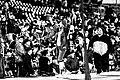 River Cats Baseball (16686521343).jpg